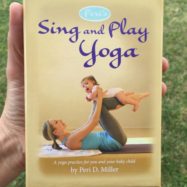 Sing-and-Play-Yoga